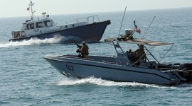 Military Boats Photo#1