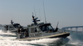 Military Boats Photo#2