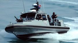 Military Boats Photo#3