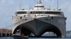 Military Boats Photo#4