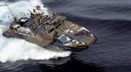 Military Boats Wallpaper For PC