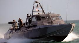 Military Boats Wallpaper Full HD#1