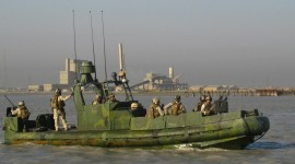 Military Boats Wallpaper Gallery