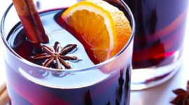 Mulled Wine Photo Download