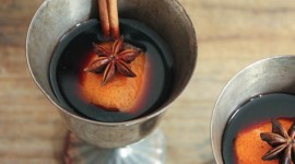 Mulled Wine Photo#3
