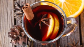 Mulled Wine Wallpaper Gallery
