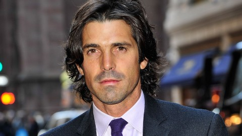 Nacho Figueras wallpapers high quality