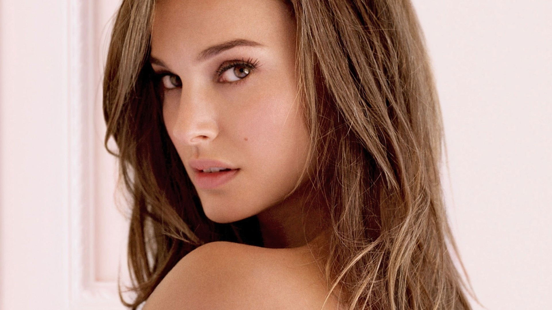 Natalie Portman 2017 Wallpapers: Natalie Portman Wallpapers High Quality