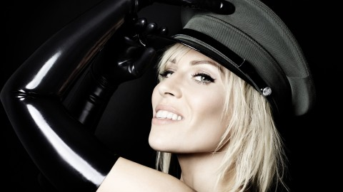 Natasha Bedingfield wallpapers high quality