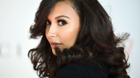 Naya Rivera wallpapers high quality