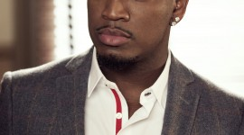 Ne-Yo Wallpaper Download Free