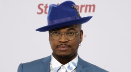 Ne-Yo Wallpaper For Desktop