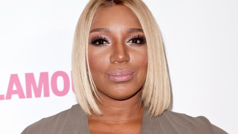 NeNe Leakes wallpapers high quality