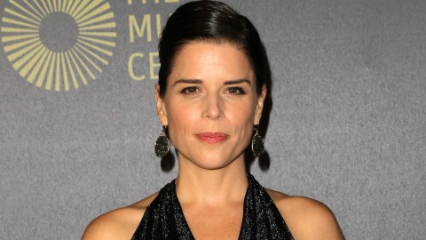 Neve Campbell wallpapers high quality