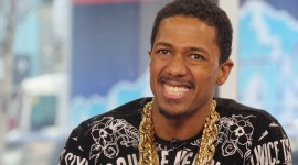 Nick Cannon High Quality Wallpaper