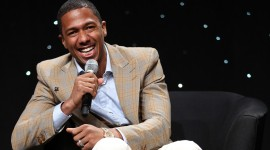 Nick Cannon Wallpaper Background