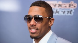 Nick Cannon Wallpaper Download