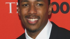 Nick Cannon Wallpaper For IPhone Download