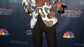 Nick Cannon Wallpaper Gallery