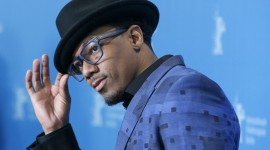 Nick Cannon Wallpaper High Definition