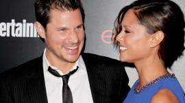 Nick Lachey Best Wallpaper