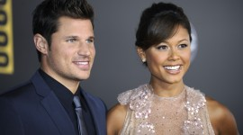 Nick Lachey Wallpaper For Desktop