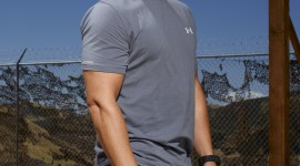 Nick Lachey Wallpaper For IPhone Download