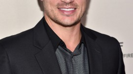 Nick Lachey Wallpaper For IPhone Free