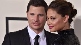 Nick Lachey Wallpaper For PC