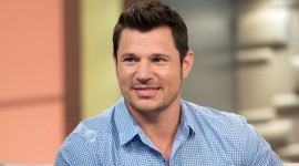 Nick Lachey Wallpaper Full HD