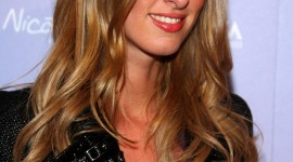 Nicky Hilton High Quality Wallpaper