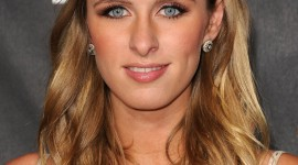 Nicky Hilton Wallpaper For IPhone