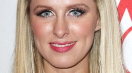 Nicky Hilton Wallpaper For IPhone Download
