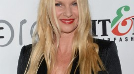 Nicollette Sheridan High Quality Wallpaper