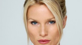 Nicollette Sheridan Wallpaper For IPhone