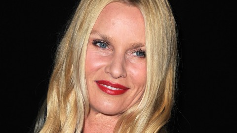 Nicollette Sheridan wallpapers high quality