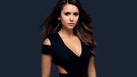 Nina Dobrev wallpapers high quality