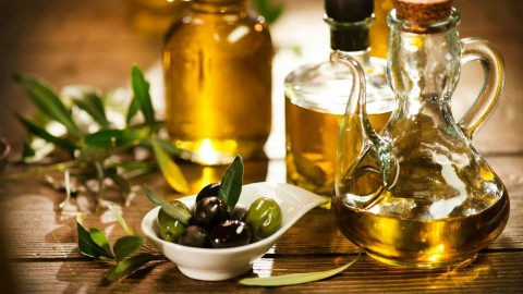 Olive Oil wallpapers high quality