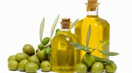 Olive Oil Photo Download