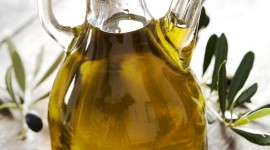 Olive Oil Wallpaper For Android