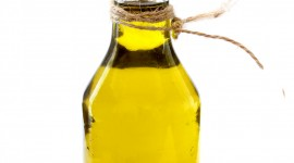 Olive Oil Wallpaper For IPhone#1
