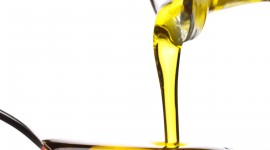 Olive Oil Wallpaper For Mobile#1