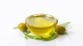 Olive Oil Wallpaper Gallery