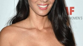 Olivia Munn Wallpaper Background