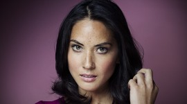 Olivia Munn Wallpaper For Desktop