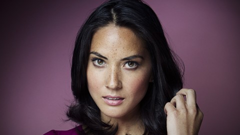 Olivia Munn wallpapers high quality