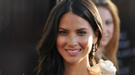 Olivia Munn Wallpaper HD