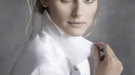 Olivia Palermo Wallpaper