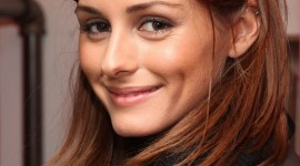 Olivia Palermo Wallpaper For Mobile
