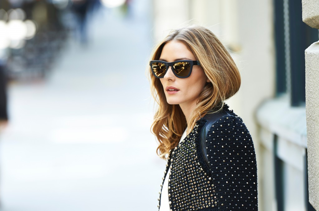 Olivia Palermo wallpapers HD